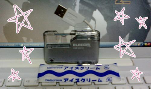 2010072901.jpg