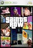 SaintsRow2.jpg