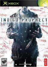 indigoprophecy(xbox)