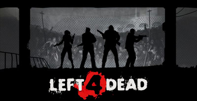 left4dead0001.jpg